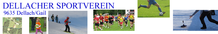 Dellacher Sportverein